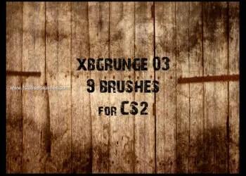 Dirty Grunge 86