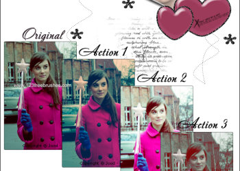 actions photoshop cs6