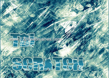 Abstract Scratch