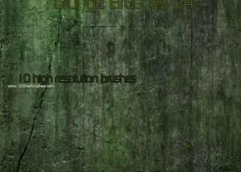 Dirty Grunge Texture 20