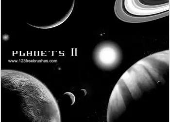 Planet 16