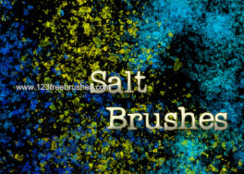 Abstract Brushes For Cs5 Mac