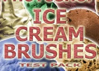 Ice Cream 2