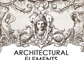 Architectural Ornaments