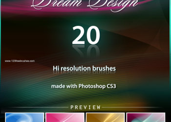 Abstract Brushes Photoshop Cs5 Free Download
