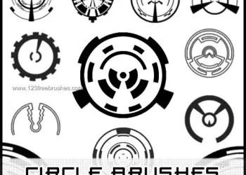 Tech Circle 2