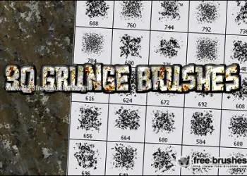Dirty Grunge 63