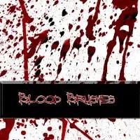 Blood 46