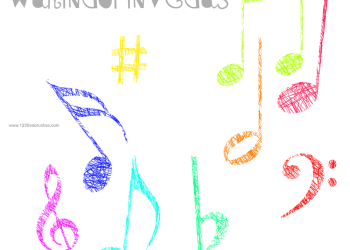 Musical Notes 23