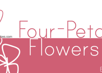 Petal Flowers