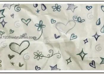 Tiny Doodle