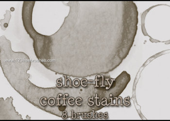 Coffee Stains 4