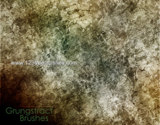 Abstract Grunge 8