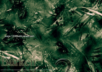Abstract Brushes Deviantart