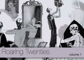 Twenties Women