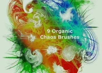 Organic Chaos