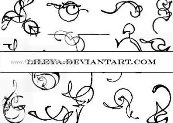 Curve Designs