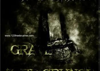 Graveyard Grunge