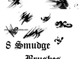 Smudge 11