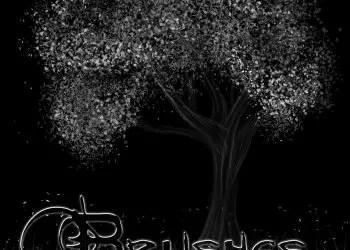 leaves – grass