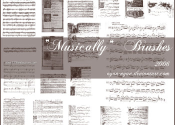 Musical Notes 33