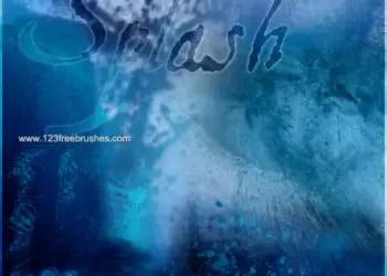 Paint Splash 10