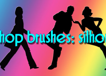 Beard Brushes Photoshop Free | Photoshop Free Brushes | 123Freebrushes