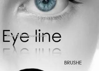 Eye Lines