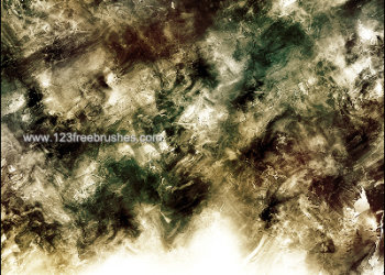 Abstract Grunge 28