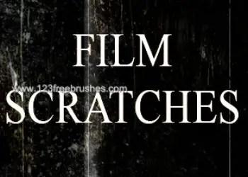 Film Scratches