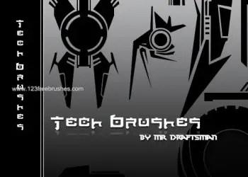 Tech 37