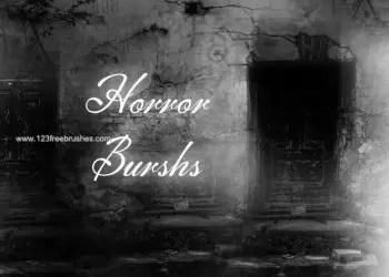 Horror Set 1