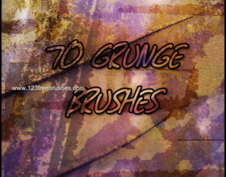 Abstract Dirty Grunge 17