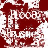 Blood 18