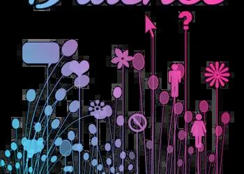 Flower Brushes Photoshop Deviantart