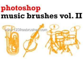 Musical Instruments Guitars – Saxophone – Drums