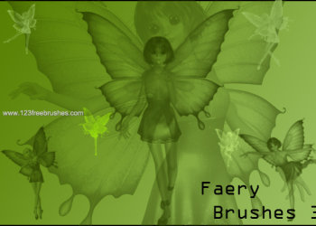 Fairy Angels 1