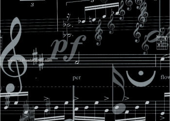 Musical Notes 37