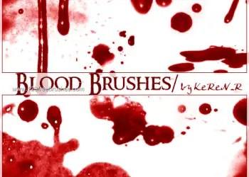 Blood 19