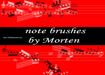Musical Notes 36