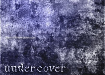 Undercover Grunge
