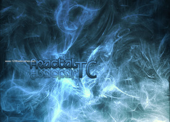 Free Fractal Brushes For Photoshop Cs5