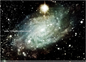 Stars 18