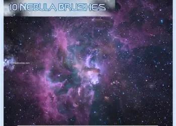 Nebula 6
