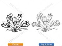 5002008-sketchy-plants-vector-and-photoshop-brush-pack-01_p001
