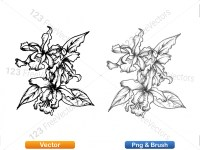 5002008-sketchy-plants-vector-and-photoshop-brush-pack-01_p009