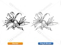 5002008-sketchy-plants-vector-and-photoshop-brush-pack-01_p010