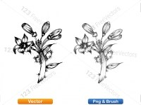 5002009-sketchy-plants-vector-and-photoshop-brush-pack-02_p006