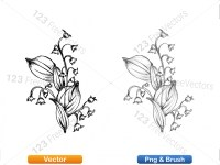 5002010-sketchy-plants-vector-and-photoshop-brush-pack-03_p005