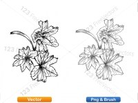 5002011-sketchy-plants-vector-and-photoshop-brush-pack-04_p004